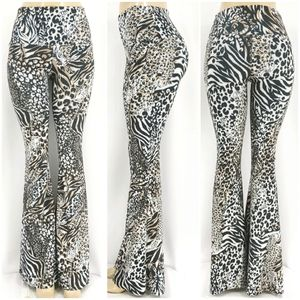 New FREE PEOPLE Onzie Bell Yoga Pants S/M